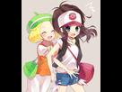 ShiroShipping (Ludvina/Hilda/White/Touko x Bianca/Bel) 1468670015-tumblr-mg34f9xelr1r7j76vo1-540
