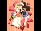 ShiroShipping (Ludvina/Hilda/White/Touko x Bianca/Bel) 1468670058-tumblr-ms2e0pnwdy1qefpcxo1-540