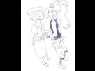 ShiroShipping (Ludvina/Hilda/White/Touko x Bianca/Bel) 1468670063-tumblr-mv6urypu1z1qkbctro1-500