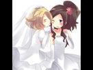 ShiroShipping (Ludvina/Hilda/White/Touko x Bianca/Bel) 1468670067-tumblr-mtjrqoowbz1siq9u0o1-500