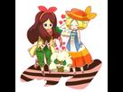 ShiroShipping (Ludvina/Hilda/White/Touko x Bianca/Bel) 1468670076-tumblr-mvpa67utsq1sez5qwo1-500