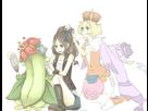 ShiroShipping (Ludvina/Hilda/White/Touko x Bianca/Bel) 1468670098-tumblr-n9hplr7wqu1rbal3io1-500