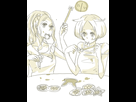 ShiroShipping (Ludvina/Hilda/White/Touko x Bianca/Bel) 1468670110-tumblr-n9hi70xs621rbal3io1-400