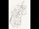 ShiroShipping (Ludvina/Hilda/White/Touko x Bianca/Bel) 1468670150-tumblr-nynm6bzzqo1te2my2o2-540