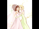 ShiroShipping (Ludvina/Hilda/White/Touko x Bianca/Bel) 1468670160-tumblr-o8hrjnhl0t1sn00uoo1-540