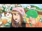 ShiroShipping (Ludvina/Hilda/White/Touko x Bianca/Bel) 1468670167-white-and-bianca-by-toukoyuuki-d8gjqw8