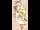ShiroShipping (Ludvina/Hilda/White/Touko x Bianca/Bel) 1468670175-tumblr-o5oviurdzb1u4vvv1o1-540