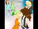 ShiroShipping (Ludvina/Hilda/White/Touko x Bianca/Bel) 1468670178-tumblr-meixhaejph1qkbctro1-540