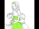 SweetTeaShipping - Blue/Green x Nina/Daisy/Nanami 1469482687-tumblr-m1dsr8uzf61qe7tdc