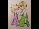 SweetTeaShipping - Blue/Green x Nina/Daisy/Nanami 1469482687-tumblr-mak0csa0el1r8rpfjo1-500
