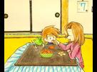 SweetTeaShipping - Blue/Green x Nina/Daisy/Nanami 1469483053-sweettea2