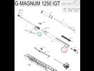 Une deuxième Gamo G-Magnum 1250 IGT Mach 1 dans le coin 1470268037-capture
