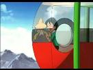 WishShipping [Max x Jirachi] 1470394873-075
