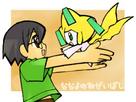 WishShipping [Max x Jirachi] 1470394873-jirachiandmac