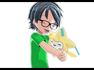 WishShipping [Max x Jirachi] 1470394874-max-and-jirachi-by-matthewgordon3289-d9xq10g