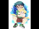 WishShipping [Max x Jirachi] 1470394874-pokemon-600-2016569