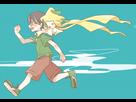 WishShipping [Max x Jirachi] 1470394874-pokemon-600-2016576