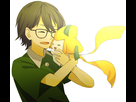 WishShipping [Max x Jirachi] 1470394876-pokemon-full-1492775