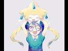 WishShipping [Max x Jirachi] 1470394877-pokemon-full-2016572