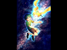 WishShipping [Max x Jirachi] 1470394878-shrf3xbgyww