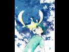 WishShipping [Max x Jirachi] 1470394878-tumblr-lw70pg0ylv1r63dt8o1-500