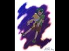 WishShipping [Max x Jirachi] 1470394878-wzy97df4kyu