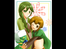 GaiaShipping [Cheryl x Gardenia] 1470420366-tumblr-lo9df6akpa1qkbctro1-400
