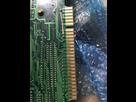 Consolisation d'un slot MV2F 1470493884-img-3854