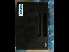 Consolisation d'un slot MV2F 1470671471-img-4220