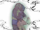 IkariShipping (Aurore/Hikari x Paul/Shinji) 1471177838-friends-hug-ikarishipping-108781
