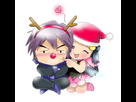 IkariShipping (Aurore/Hikari x Paul/Shinji) 1471177838-happy-xmas-ikarishipping-by-irusuka
