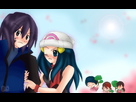 IkariShipping (Aurore/Hikari x Paul/Shinji) 1471179126-ikarishipping-private-ai-by-suwamoto