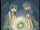 IkariShipping (Aurore/Hikari x Paul/Shinji) 1471179128-ikarishipping-july-by-kahmelion