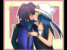 IkariShipping (Aurore/Hikari x Paul/Shinji) 1471179133-ikarishipping-kissing-by-kaumalat92