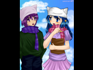 IkariShipping (Aurore/Hikari x Paul/Shinji) 1471179144-kittens-want-a-sweetie-by-hiddens