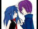 IkariShipping (Aurore/Hikari x Paul/Shinji) 1471179990-paul-and-dawn-ikarishipping-20614068-354-288