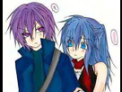 IkariShipping (Aurore/Hikari x Paul/Shinji) 1471179990-paul-and-dawn-ikarishipping-20614069-324-253