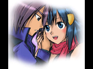 IkariShipping (Aurore/Hikari x Paul/Shinji) 1471179991-paul-and-dawn-ikarishipping-20614071-500-458