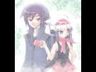 IkariShipping (Aurore/Hikari x Paul/Shinji) 1471179991-paul-and-dawn-ikarishipping-20614078-293-320