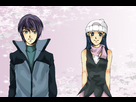 IkariShipping (Aurore/Hikari x Paul/Shinji) 1471179994-pokemon-full-734753