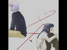 IkariShipping (Aurore/Hikari x Paul/Shinji) 1471179997-so-far-and-so-close-ikarishipping-37720765-500-500