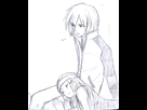 IkariShipping (Aurore/Hikari x Paul/Shinji) 1471179998-tumblr-mr25g3u3tb1r0dnf2o1-500