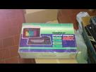 [ESTIM]  MSX, Atari 800XL, Mo5 Michel Platini, Zx Spectrum+, VG5000 1471249979-wp-20160727-003