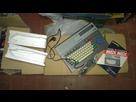 [ESTIM]  MSX, Atari 800XL, Mo5 Michel Platini, Zx Spectrum+, VG5000 1471249979-wp-20160727-005