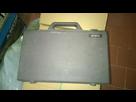 [ESTIM]  MSX, Atari 800XL, Mo5 Michel Platini, Zx Spectrum+, VG5000 1471249981-wp-20160727-006