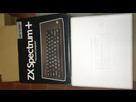 [ESTIM]  MSX, Atari 800XL, Mo5 Michel Platini, Zx Spectrum+, VG5000 1471249991-wp-20160727-010