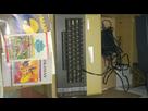 [ESTIM]  MSX, Atari 800XL, Mo5 Michel Platini, Zx Spectrum+, VG5000 1471249993-wp-20160727-009