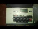 [ESTIM]  MSX, Atari 800XL, Mo5 Michel Platini, Zx Spectrum+, VG5000 1471249994-wp-20160727-007