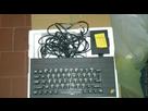[ESTIM]  MSX, Atari 800XL, Mo5 Michel Platini, Zx Spectrum+, VG5000 1471249994-wp-20160727-011