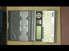 [ESTIM]  MSX, Atari 800XL, Mo5 Michel Platini, Zx Spectrum+, VG5000 1471249995-wp-20160727-012